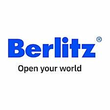 Berlitz Leon logo
