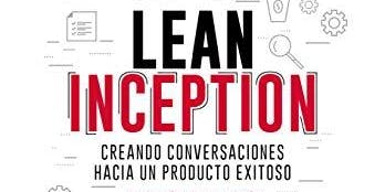 Formación Lean Inception en Valencia