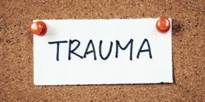 Creating Trauma Sensitive Schools: Overcoming the Behavioral Challenges of Students Impaired by Trauma