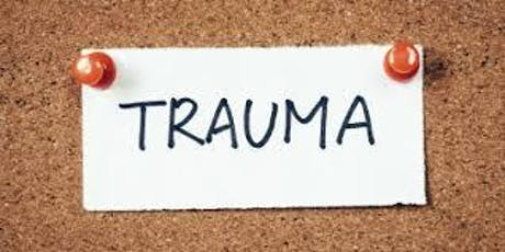 Creating Trauma Sensitive Schools: Overcoming the Behavioral Challenges of Students Impaired by Trauma  tickets
