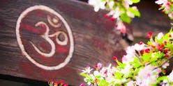 Breathing Ecstasy :Tantric and Taoist (MCO-meditation etc) Breathwork