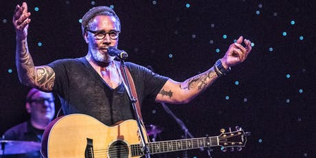 LeRoy Bell, guest - @FREMONT ABBEY tickets
