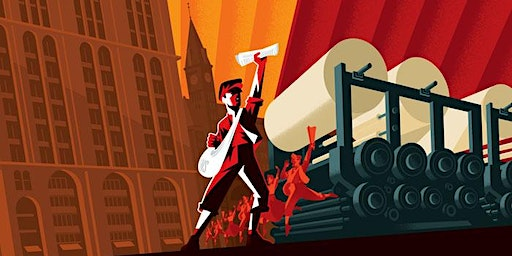 Deeply Discounted Tickets to Disney's Newsies at Arena Stage!