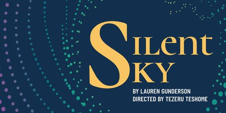 Silent Sky tickets