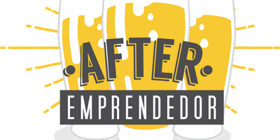 After para Emprendedores y Profesionales Independientes