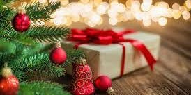 Masterworks Chorus Christmas Concert