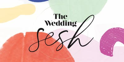 The Wedding Sesh: Styling & Floral Workshop