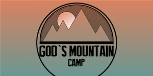 God's Mountain October Recharge 2019