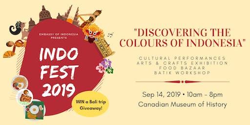 Ottawa, Canada Food Truck Festival Events | Eventbrite