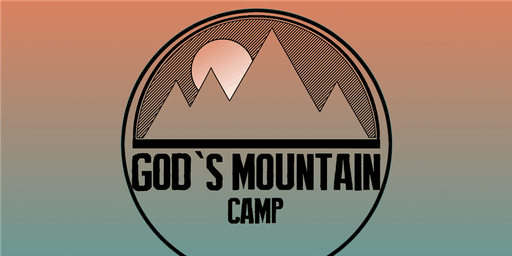 God's Mountain December Recharge 2019