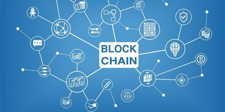 Hands-on Workshop for Blockchain and DApp development on Ethereum tickets