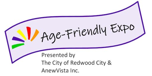 Age-Friendly Expo