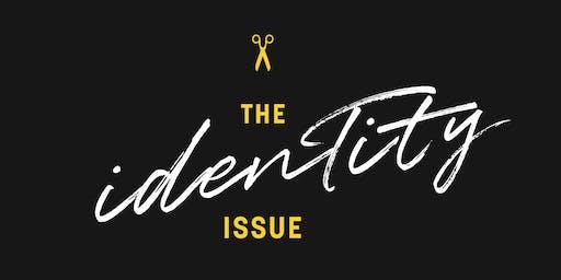 PATTERN Magazine, Vol. 16 Launch Event