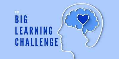 The Big Learning Challenge: Chancellor's Day institute