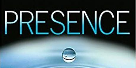 Presencing: Living into the Future tickets