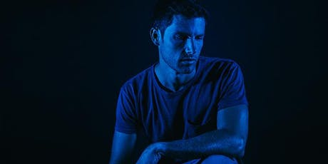 Jon McLaughlin: Me & My Piano Tour  w/ Sawyer tickets