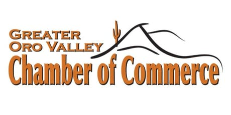 State of the Town of Oro Valley tickets