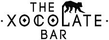The Xocolate Bar logo