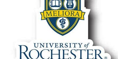 College Visit to Middleton HS-University of Rochester