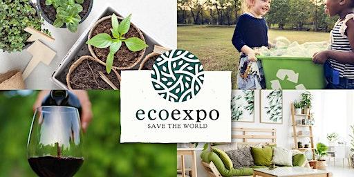 Brisbane Eco Expo 2020