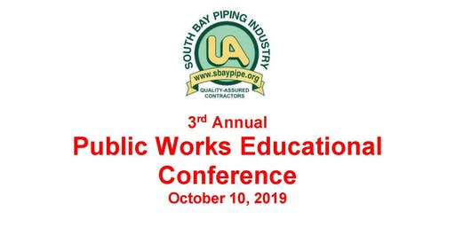 Public Works Educational Conference