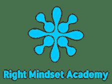 Right Mindset Academy logo