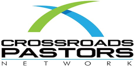 Crossroads Pastors Network tickets