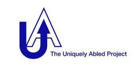 Job Developer Workshop Presented by The Uniquely Abled Project and NOCRC tickets