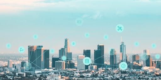 Intro to IoT, I3, and IOTA