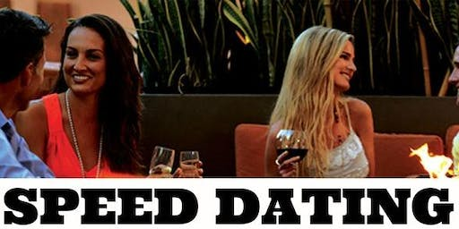 Speed Dating Long Island for Ages 44-59