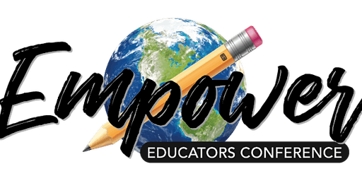 EMPOWER Educators Mid-Year Conference - MINI (DFW)