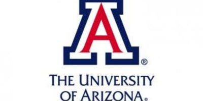 College Visit to Middleton HS-University of Arizona