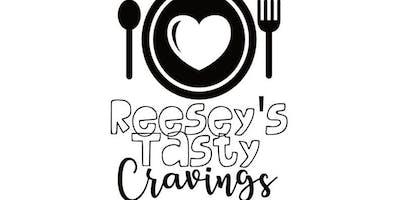 Reesey Tasty Cravings
