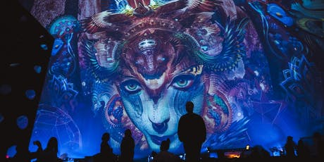 SAMSKARA | Immersive Art Exhibition tickets