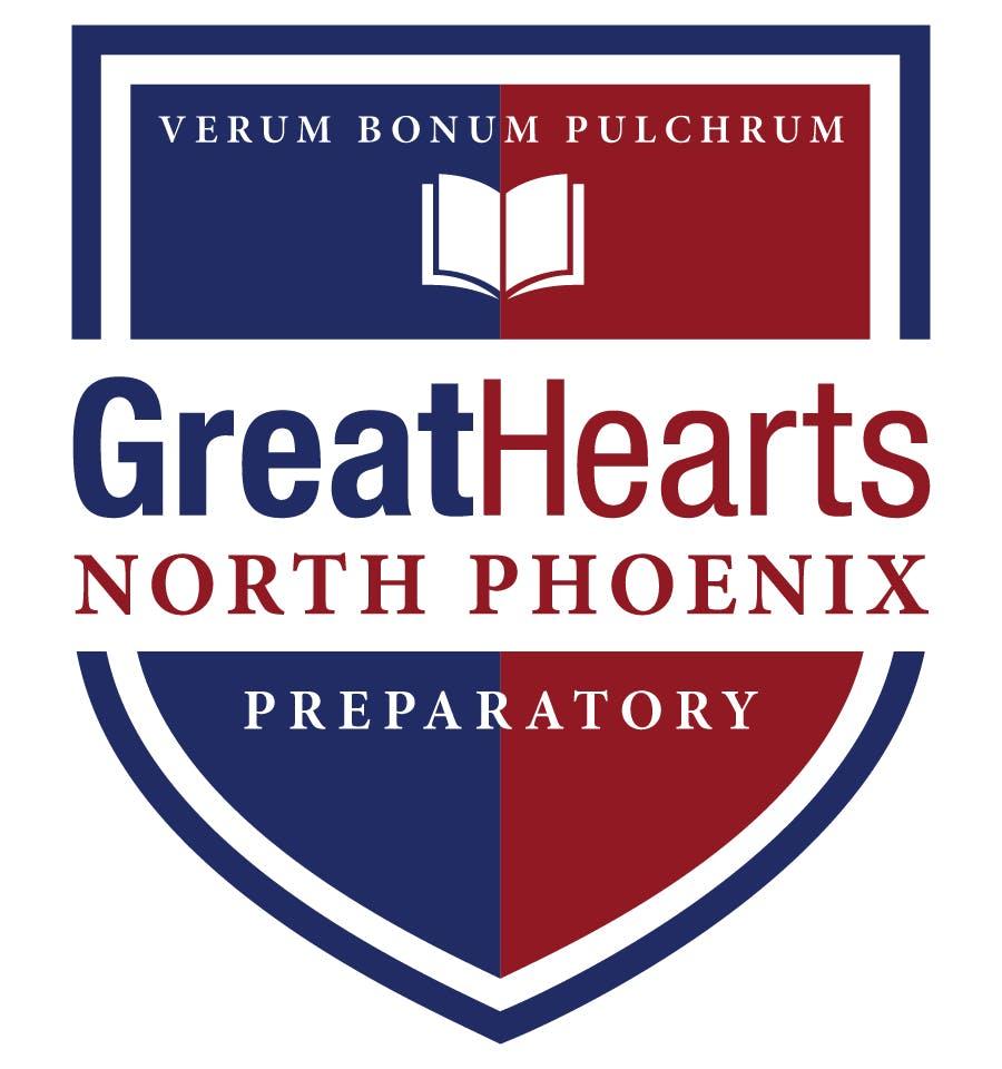 North Phoenix Prep Campus Tour