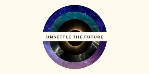 Tipi Confessions: Unsettle the Future