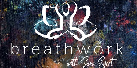 Sacred  Breathwork Circle| Sterling, IL 10/19 tickets