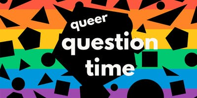 Dundee Pride Festival: Queer Question Time