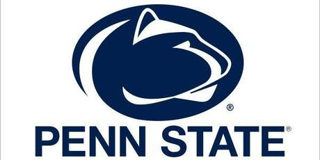 College Visit to Middleton HS-Penn State University tickets