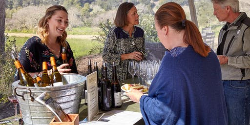 Harvest at the Ranch   Social Club Pick-Up Party