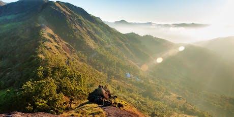 Kerala Ayurveda Summit tickets
