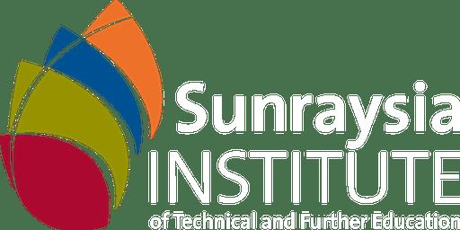 HLT54115 Diploma of Nursing Selection Process - January 2020 Intake (Swan Hill Campus)