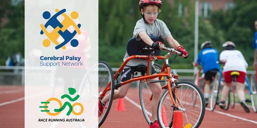 Come and Try RaceRunning