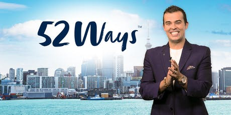 1-Day Business Growth Workshop with Dale Beaumont in Auckland CBD tickets
