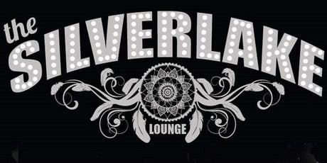 Todd Stanford, wino-strut, One Sweet Hell, Leila Sunier @ Silverlake Lounge tickets