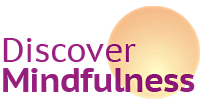 Days of Mindfulness for Educators 2019-20