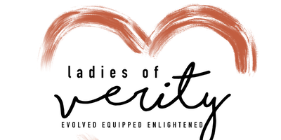 Harvest Soirée presented by Ladies of Verity