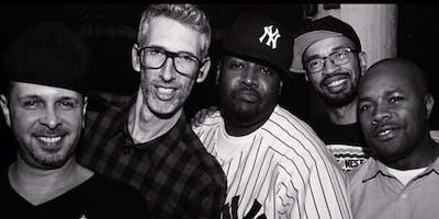 The Originals  - NYC : September 19th
