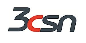 [3CSN] NorCal Tutor Expo