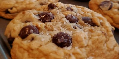 Exclusive Launch of Big Softy's Cookies LLC